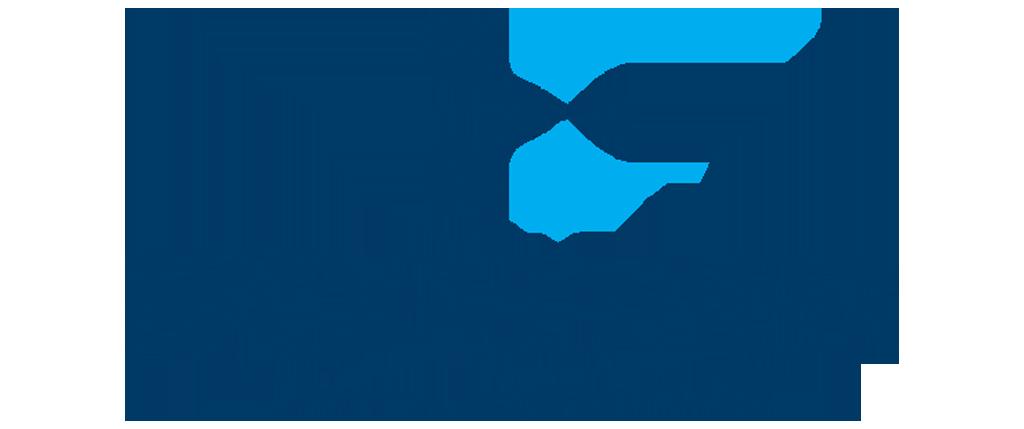 Logo Nadpolymer