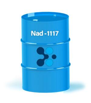 Nad-1117